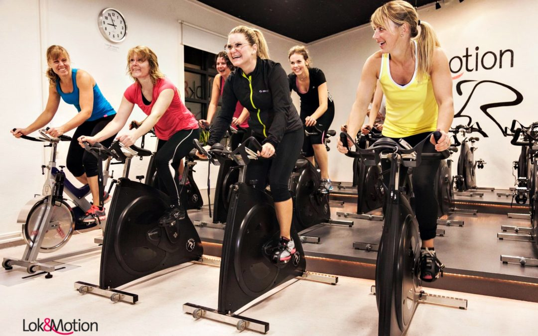Spin of Hope 17 mars prisutdelning
