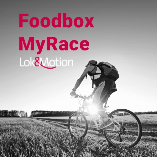 FoodboxMyRace 2018