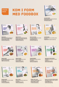 foodbox-xmeals