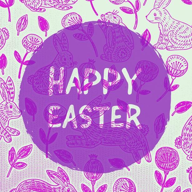 Ändrade öppettider under påsk